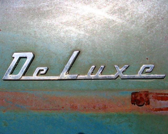 Jackhammer Mtx W116 Lipo 6 Rover P5b Coupe Capri Mk1  Slabbed 1970p Brilliant Uncirculated
