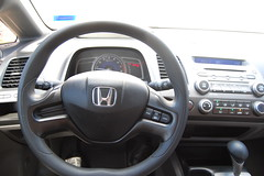 automobile, wheel, vehicle, honda cr-v, honda civic hybrid, land vehicle,