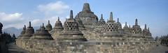 2008-09-12 Borobudur 2