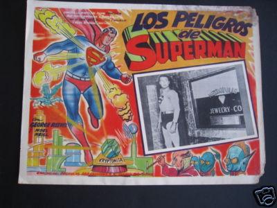 superman_mexlc3