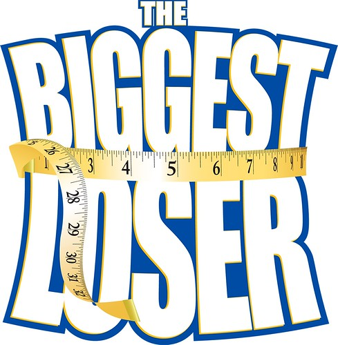 biggest_loser_logo_highres