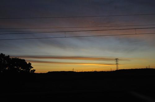 05:14 - 無料写真検索fotoq