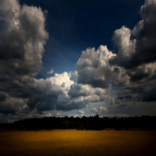 sky color field clouds photoshop suomi finland dark square landscape helsinki nikon scenery 100v10f 2010 malmi d300 ok6 ollik 20100517