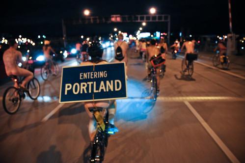 Portland naked bike ride archives portland events jobs for Portland maine bike trails