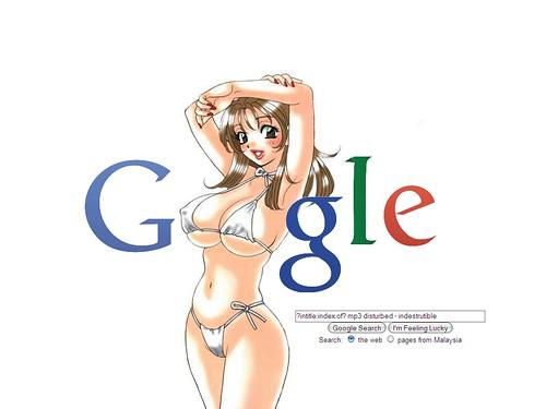 google image Adult