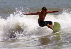 surface water sports, boardsport, water, sports, sea, surfing, wind wave, extreme sport, wave, water sport, skimboarding, surfboard,