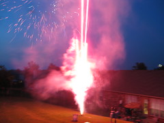 night(0.0), bonfire(0.0), fireworks(1.0), flare(1.0), fire(1.0),