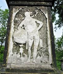 Sheffield General Cemetery