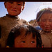 Tibet-Everest-kids