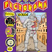 Deitch's Pictorama by Kim, Seth and Simon Deitch