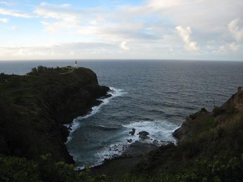 kauai IMG_5519
