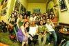 Grupal en las Fuentes by .RayPG.