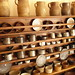 Small photo of Cheese museum, Chaource