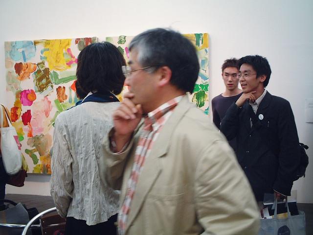 大浦信行の画像 p1_25