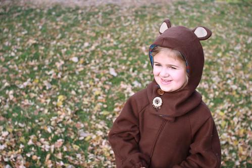 elisabeth bear