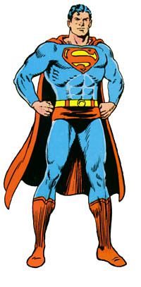 Supermen of America part 2 - a gallery on Flickr