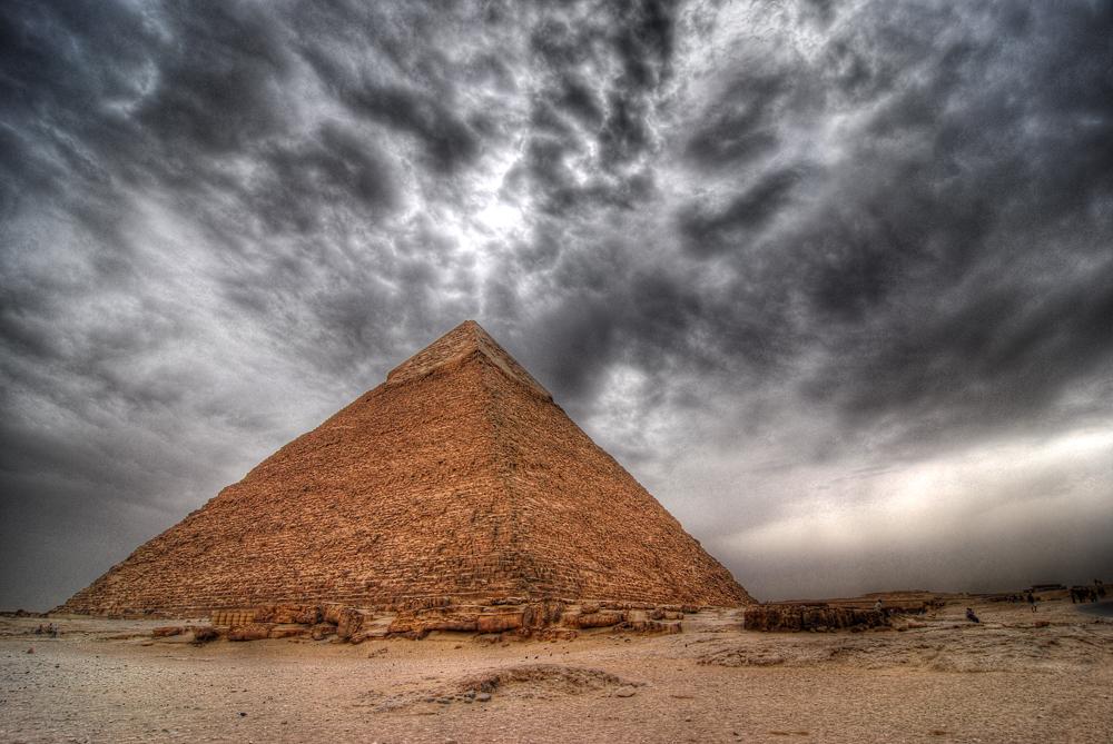 Viaggi in Egitto cancellati, aperte 12 istruttorie sui Tour Operator