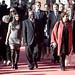 Red Carpet Event FAO/Rome Film Festival