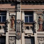 budapest - mai 2011 - 012