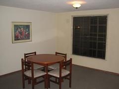 suite(0.0), floor(1.0), room(1.0), property(1.0), dining room(1.0), window covering(1.0), interior design(1.0), design(1.0),