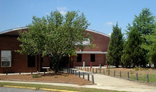 school georgia gia segregated soperton treutlencounty treutlencountytraining