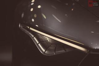 Geneva-2014-Maserati-Alfieri-20