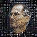 Fortune: The trouble with Steve Jobs by tsevis
