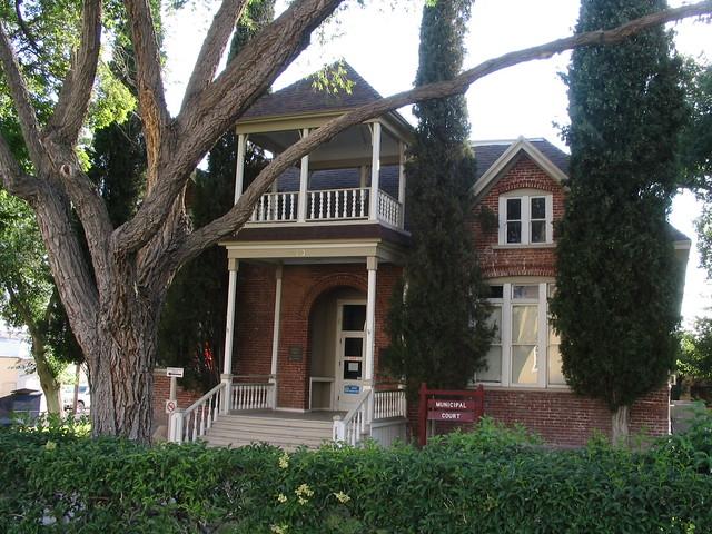 Kingman, AZ Real Estate  Homes for Sale  AZmoves.com