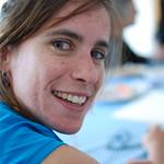 Sara Kolster