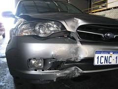 automobile, automotive exterior, subaru, wheel, vehicle, grille, bumper, subaru legacy, land vehicle, luxury vehicle,