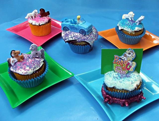 Martha Birthday Cake