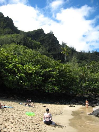 kauai IMG_5564
