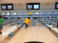 bowling pin, individual sports, leisure centre, sports, leisure, ball game, ten-pin bowling, bowling,