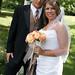 Fatima & Admir Got Married