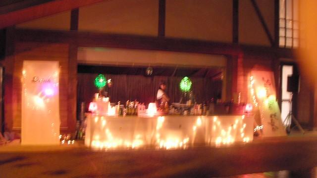 SLS08 Paradise Cafe