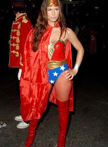 2926765220 940639be87 NBC Picks up Wonder Woman