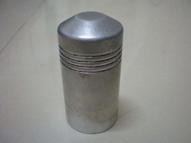 RARE GEAR KNOB FOR TOYOTA | Not for sale | jepp da'collection e