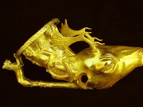 archaeology museum gold roman eu bulgaria plovdiv thracian българия пловдив treausure panagyurishtegoldtreasure panagurishtegoldtreasure «easterneurope» «europeanunion»