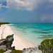 Lighthouse Beach, Eleuthera, Bahamas