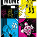 Mome Vol. 13: Winter 2009