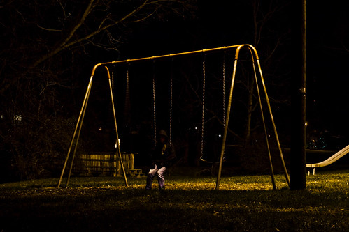 selfportrait apple playground self 50mm swings bart knife edge swingset yeartwo 365 edgy cwd day337 365days 366days tacwd takeaclasswithdavedave tacwdd week98 cwd981 daythreehundredandthirtyseven 365337 365day337 365daysyeartwo 35mmwithscalefactor technicalchallenge