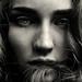 Bombastic Love by Federica Erra