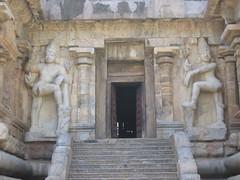Cholapuram 18