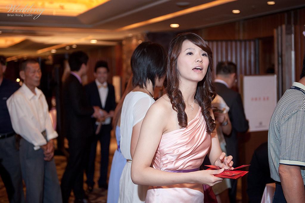 '台北婚攝,婚禮紀錄,台北喜來登,海外婚禮,BrianWangStudio,海外婚紗159'