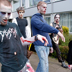 3_Overvecht_Zombiewalk_0438
