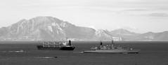 HMS Cumberland (F85)
