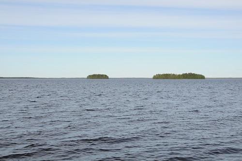 finland lestijärvi