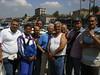 pescatori di Portici