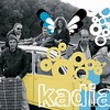 kadia CD cover