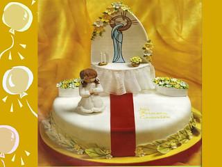 torta comunion 4